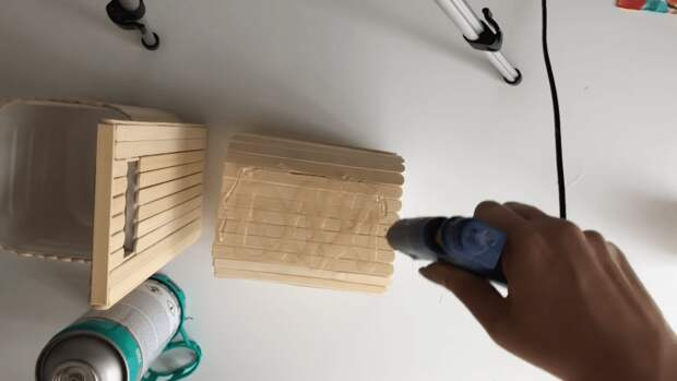 Креативная переработка пластиковой бутылки, которая достойна повторения