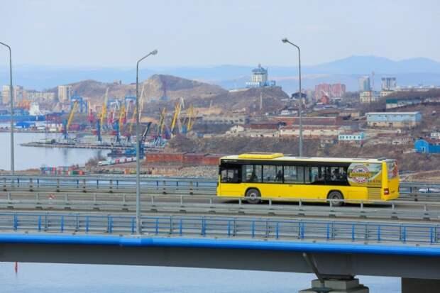 """""""Плевать им на людей"""": новые правила в автобусах вызвали большой гнев у пассажиров"""