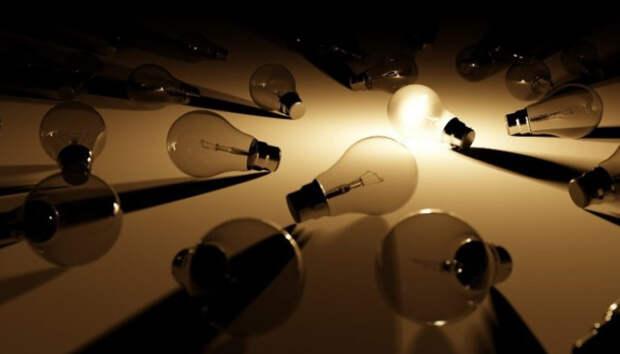 Электричество будут отключать на неделе в районах Карелии