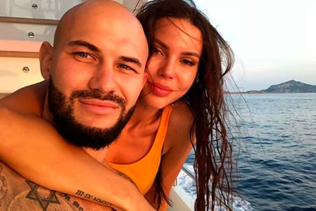 Попавший в рехаб Джиган рассказал о «сорванной кукушке» и отношениях с женой