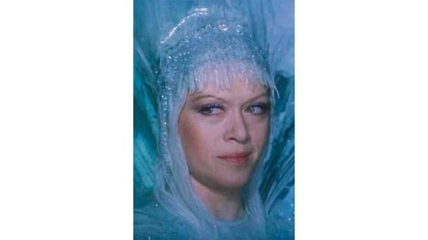 Алиса Фрейндлих СССР, волшебницы, дом кино, интересное, подборка, список, фильм
