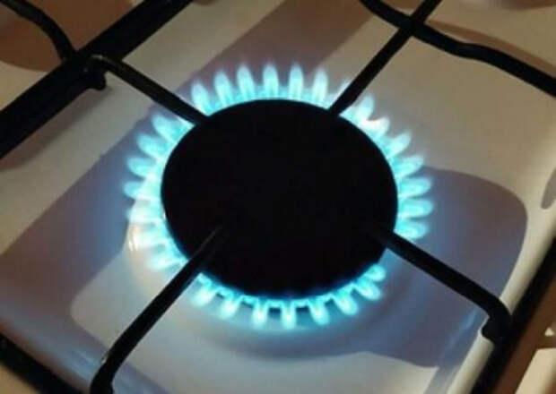 «Нафтогаз»: государственного регулирования цен на газ этой зимой не будет