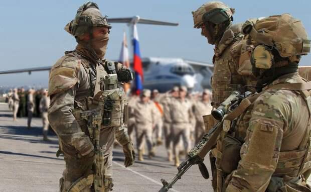 СБУ едва не спровоцировала ввод российских войск на Украину