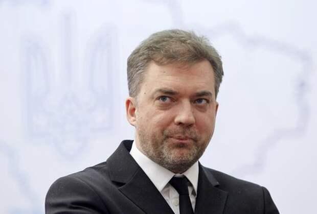 Экс-министр обороны Украины Загороднюк предрек уничтожение тысяч военных России в случае ее «нападения»