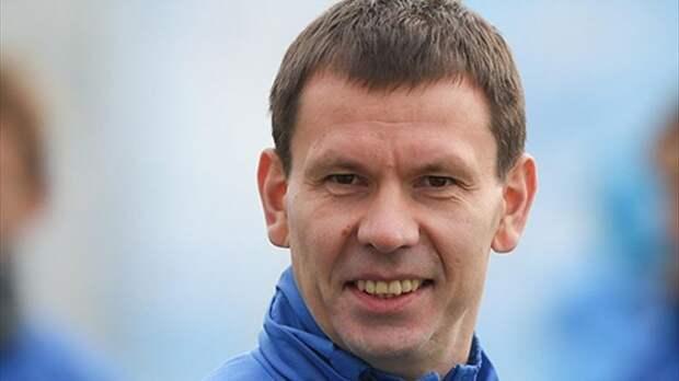 Замены Зырянова сработали. «Зенит» ушел от поражения в игре с «Локомотивом» и сохранил единоличное лидерство