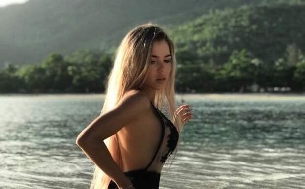 Экс-участница реалити-шоу «Дом-2» на всю страну обвинила известного певца в изнасиловании