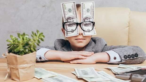 Есть ли смысл рисковать — финансовый гороскоп на 17 апреля