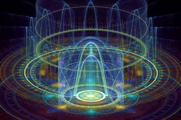 Огромное количество разнообразных форм жизни, которые находятся в бесконечном космосе, на каждом новом витке спирали развития приобретает новое энергоинформационное знание, укрепляясь в своей связи с пространственно-временным окружением. Такой алгоритм накопления опыта в процессе развития свойственен и человеческой расе. В мире, окружающем человека, существуетбесконечное многообразие самых разных жизненных форм. Человек воспринимает всё вокруг себя с помощью органов чувств (иногда усиленных специальными приборами) – и живые микроорганизмы, и различные энергетические источники, которые с позиции человека кажутся неживыми. Таким образом, люди от эпохи к эпохе аккумулируют знание о земных и околоземных обитателях и совершающихся процессах. Каждый новый этап привносит что-то новое в копилку человеческих знаний и представлений. Допустим, в настоящее время специалисты занялисьдетальным изучением вирусов, о которых совсем недавно ещё ничего не было известно. Это не означает, что самих вирусов не было, просто с осознанием их присутствия в нашей жизни они были включены в структуру человеческих представлений. Подобно предыдущему примеру развиваласьситуация с нефтью. Открыв для себя данную энергетическую субстанцию, человечество занялось её подробным изучением с целью получения пользы от сделанного открытия. То есть, схема идентична:сначала человек стремится к осознанию нового для себя явления действительности, а, осознав, призывает на помощь интеллект (индивидуальный и коллективный) для всестороннего изучения и глубокого анализа осознанного явления.   Следовательно, можно сделать вывод, чточеловеческий интеллект – это инструмент для познания того, что уже воспринято нашим сознанием. Без осознания дальнейшее познание невозможно. Таким образом, единственный путь расширения энергоинформационного знания – осознавание окружающего мира, то естьпостоянное расширение границ человеческого сознания.Ориентированное на происходящее вокруг, сознание человека стремится воспринять новые для