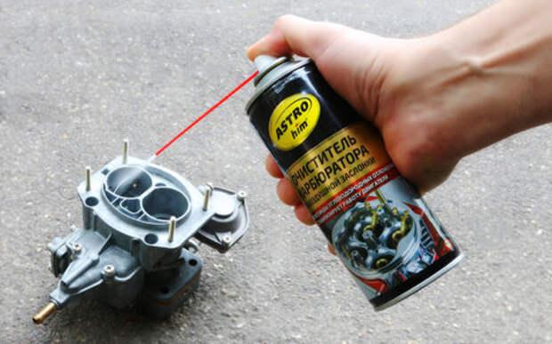 Как продлить жизнь двигателю – еще один проверенный рецепт