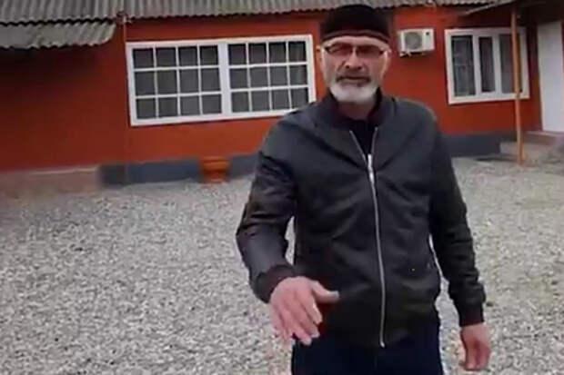Семья сообщившего о казнях в Чечне силовика заявила о его долгах и наркомании