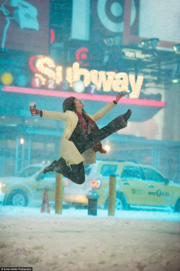 Dancers-Among-Us-in-Times-Square-Jennifer-Jones