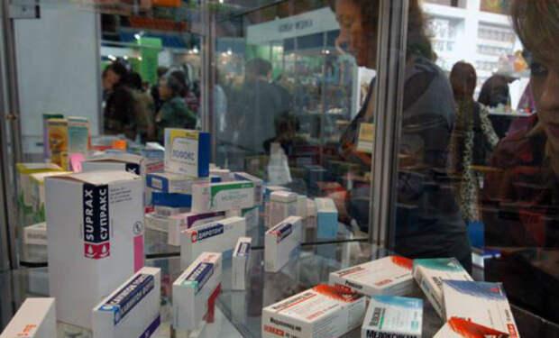 Самые дорогие лекарства мира