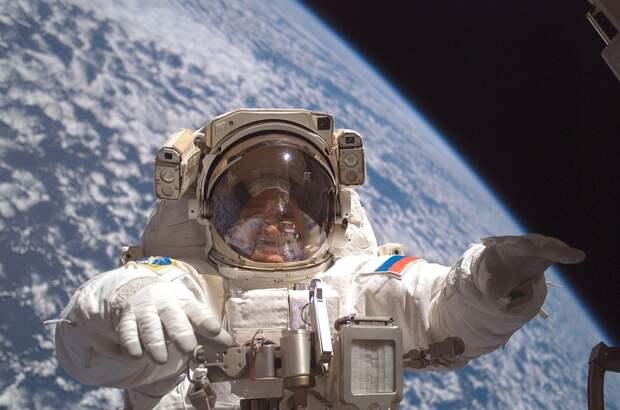 «Союз МС-11» с тремя членами экипажа МКС вернулся на Землю
