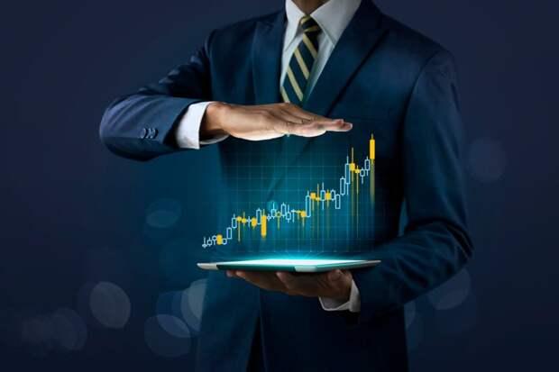УК «Альфа-Капитал» признана «Управляющей компанией 2020 года» по версии НАУФОР