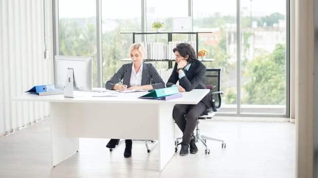 Банк «Центр-инвест» занял 15-е место покредитованию МСП