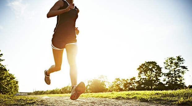 Убираем живот за неделю дома: 5 сложных упражнений