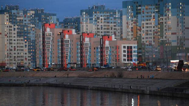 В Нижегородской области установили налоговые льготы для IT-отрасли