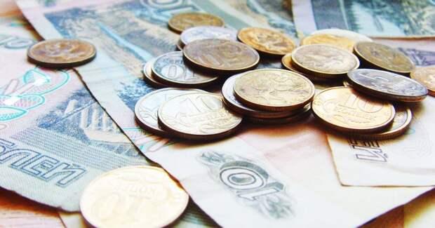 С 5 февраля в Адыгее изменилась сумма прожиточного минимума