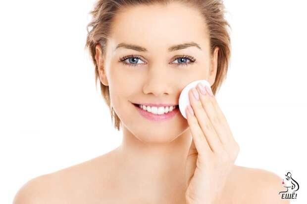Осенний уход за кожей лица: частые ошибки и особенности сезонной косметики