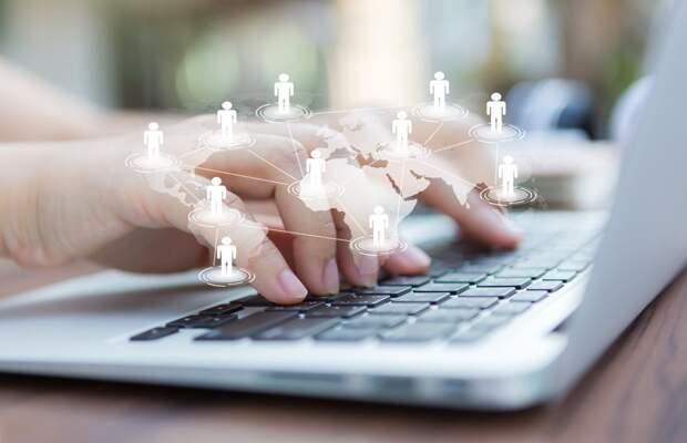 Умная оптимизация: эксперты рассказали о возможностях цифровизации госаппарата
