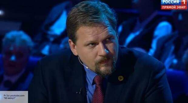 «98% состава ВСУ перейдет к ВС России»: Кот назвал вероятный итог «нападения РФ на Украину»