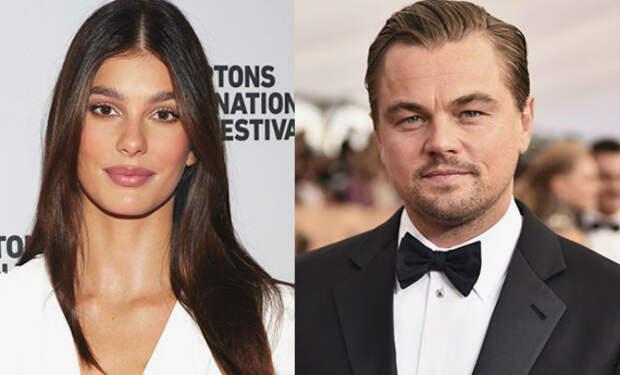 5 звездных пар, которых критикуют за большую разницу в возрасте