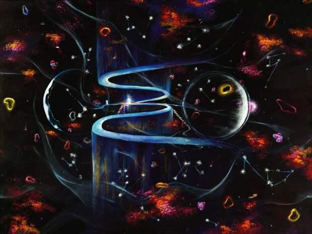 Что важно понимать о квантовом устройстве мира?