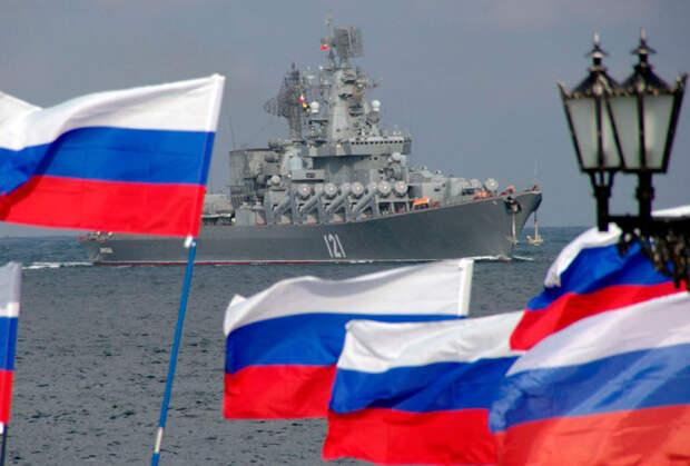 «Пункт пропуска»: как СБУ похитила русских моряков в Крыму и они стали героями фильма (ВИДЕО)