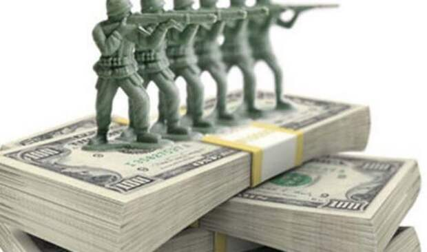 Доллар упал— отжался: как накурс рубля повлиял приказ Шойгу