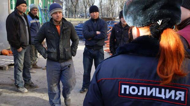 Только бизнес, ничего личного: Няня-убийца вышла на свободу – что не так с делом Бобокуловой?