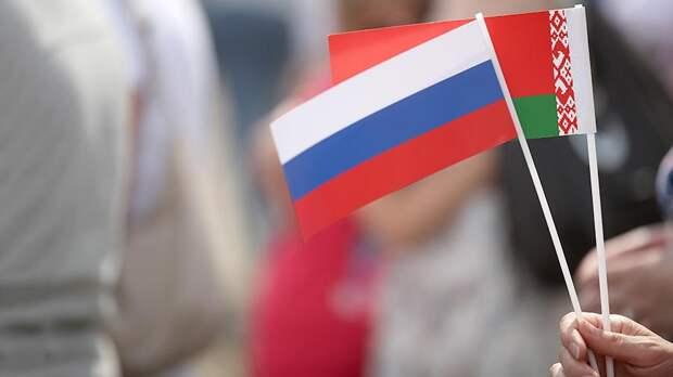 Голос Мордора. Ответ белорусам, которые говорят, что Россия поддерживает Лукашенко