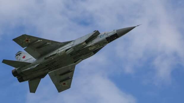 В Китае восхитились«главным козырем»ВМФ России