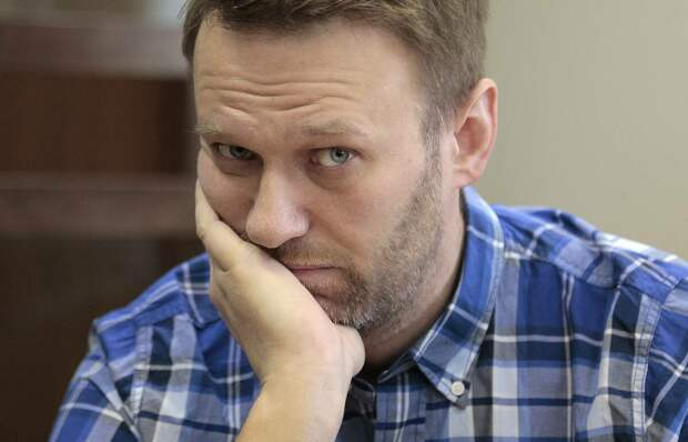 Зачем козе баян, а Навальному – Коран?