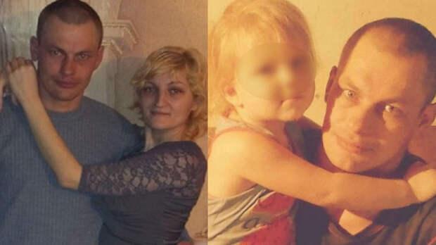 Ревность ценой в три жизни. Кто сжег семью Ольги Курзаевой?