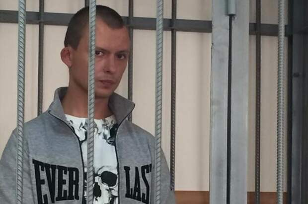 Роман Яковлев уверен, что заслуживает снисхождения авто, дтп, мажеры, общество, правосудие, россия, факты
