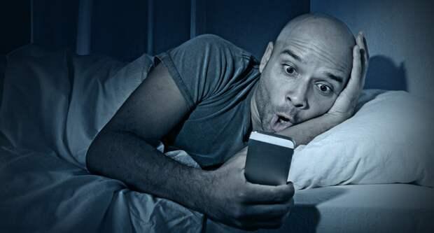 Блог Павла Аксенова. Анекдоты от Пафнутия. Фото focuspocusltd - Depositphotos