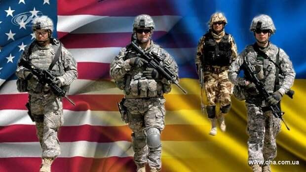 «Оборонка» Украины будет уничтожена: США выступили с неожиданным предложением