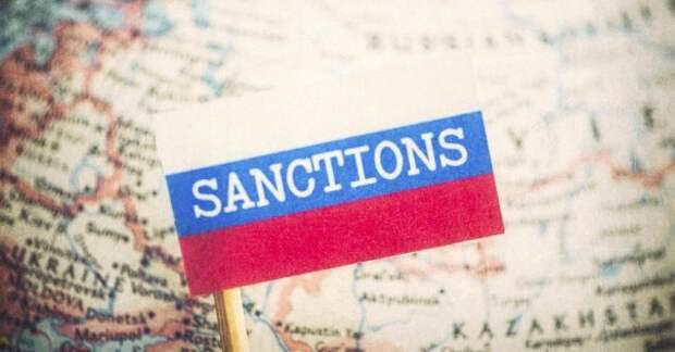 Санкции: Европа скупает аптеку — Россия дала дорогу хай-теку