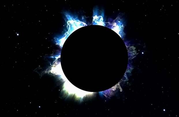 10 фактов о черных дырах, которые звучат как ложь, но являются правдой