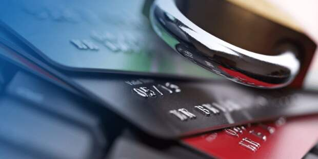 Операторы платежных систем начнут сообщать о блокировке денег