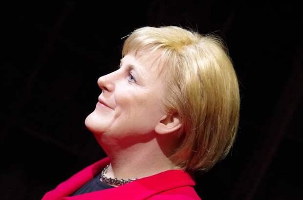 Германия в региональных штанишках. Где место Берлина в глобальной политике?