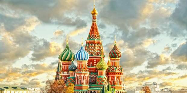 Как Россия стала нормальной страной, а вы не заметили