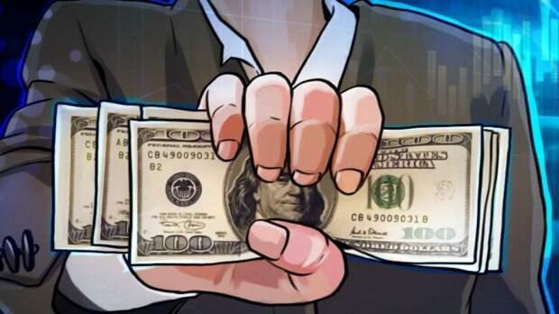 Замглавы МИД РФ заявил о снижении надежности доллара из-за политики США