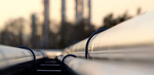 """Белоруссия хочет отнять у """"Транснефти"""" нефтепродуктопровод?"""