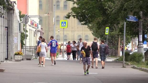 Опрос: россияне не верят в причастность российских спецслужб к отравлению Скрипалей в Солсбери