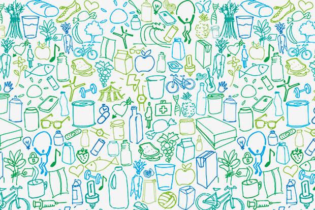Биохакинг: как продлить жизнь при минимуме усилий