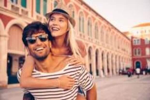 Туристы назвали преимущества отдыха в период пандемии коронавируса