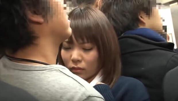 15 безумных фактов о Японии