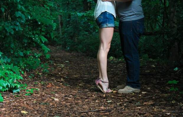 Любит — не любит: как признаться парню в любви
