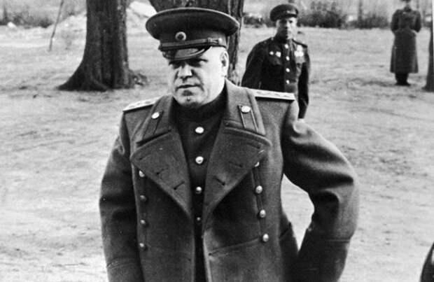 «Отстрел» Жуковым бандитов в Одессе: какие остались вопросы
